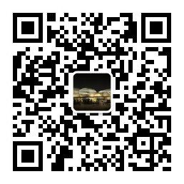 qrcode_for_gh_ef3c6982bc1a_258.jpg